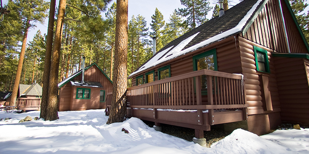 Group Events at Zephyr Cove Resort   Lake Tahoe Cruises