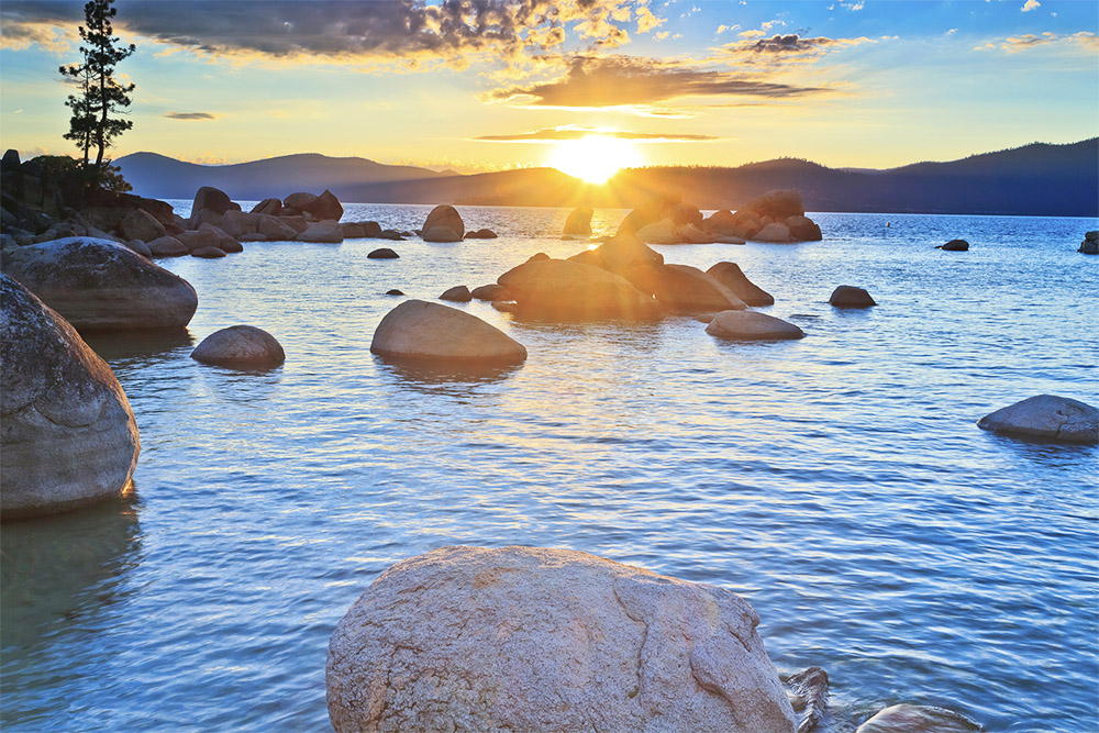 zephyr cove senior singles Our seasoned assisted living care advisors in zephyr cove, nv are willing to help you find the new home for your loved one  get pricing, info and more at ourparentscom speak with a care advisor today.