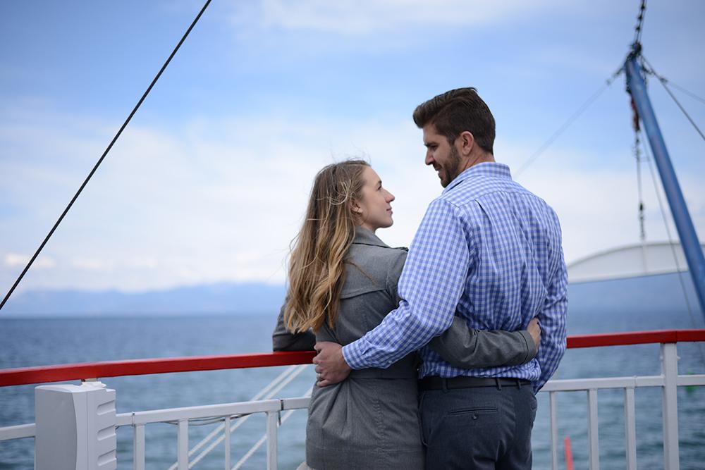 South Lake Tahoe dating